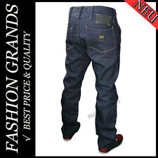 G-STAR DIDLEY 3D CHINO TAPERED. GR:31/32/33/34/36/38. Party/Freizeit-Jeans. NEU!