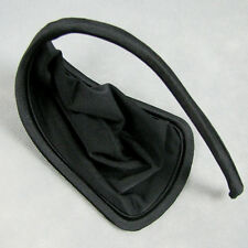 Invisible Sexy Man Mens C string C-String Underwear Thong Pouch Shorter In 2colo