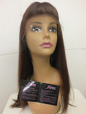 DIVINE Synthetic Lace Front Wig - Elise 35 -  BEST Wig RECORDED DELIVERY!!!
