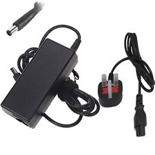 SONY VAIO PCG SERIES LAPTOP COMPATIBLE REPLACEMENT CHARGER 16V 4A 64W UK PLUG