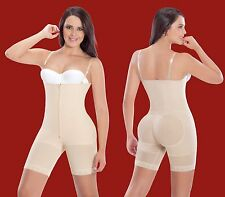 Post Surgery/Post Partum Garment Fajas Colombianas  Compression 9317