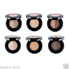 *NEW* BROW POWDER DUO BY ANASTASIA BEVERLY HILLS Available in 7 Shades