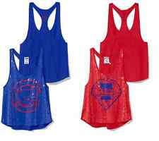 VICTORIA SECRET PINK Bling Racerback Tank CHICAGO CUBS OR PHILLIES MSRP$34.50