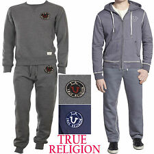 Brand New Collection Of True Religion Sweat Shirt, Jackets,Pants and Tracksuits