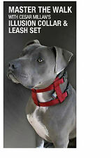CESAR MILLAN - The Illusion Collar & Leash System (next generation)