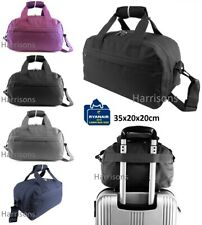 MENS IPAD TABLET MESSENGER BAG COLLEGE SCHOOL FLIGHT TRAVEL WORK SHOULDER BAG