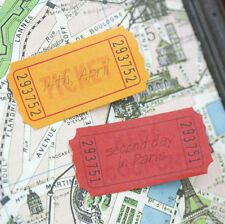 Kawaii Post-it Sticky Memo Ticket-it
