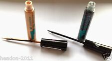New*Collection Little Mix Rock It Liner  4 to Choose From