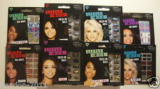 NEW*Little Mix Press on Nails And Nail Wraps 7 to choose from