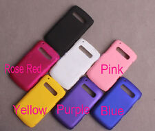 1 Nice Quality Hard Shell Back Case Skin Cover For Alcatel One Touch 985 985D