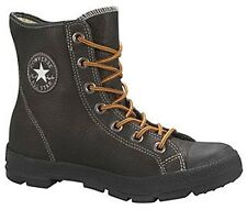 MENS Converse CT Outsider Hi Boots125661C LEATHER HI TOP 6 to 10.5uk