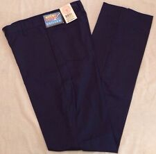 NWT Cub Scout Uniform Blue Pants Style 82918 YTH Boy Scouts of America