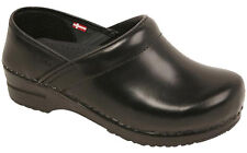 *NIB* Sanita Professional Cabrio Women's Clog Shoe Sizes 35-42 (US 4.5-12)