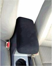 CAR TRUCK CENTER ARMREST CONSOLE LID COVER  1995 - -2001 MERCEDES E300   -D3-