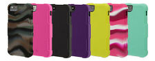 Survivor Skin Protective Case for iPhone 5/5s