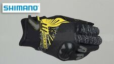 GUANTI CICLISMO DOWN HILL FREERIDE GLOVE CARBON DH FR CYCLING