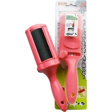 Pet Cat Dog Hair Remover Etiquette Brush Best Toresser easy to clean Lint Dust