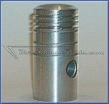 Piston / Piston kit PUCH 250 TF-S-GS 1951-1959 Twingle Cyl. (0864)