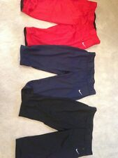 NIKE Women's All Out  Fastpitch Softball Pant NWT 453383