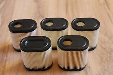 5 Replacements For Tecumseh 36905, 740083A Craftsman 33331 Air Filter