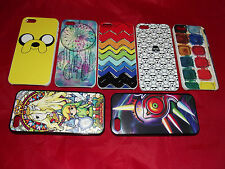 I PHONE 4 4S 5 5S SAMSUNG GALAXY S4 S3 CASES ZELDA STAR WARS GAME AND WATCH & UK