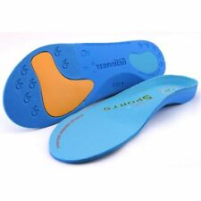 Scholl Orthaheel Sports Orthotic Insoles