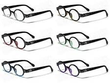 DG READING GLASSES DESIGNER WOMENS LADIES MENS UNISEX SPECTACLES DG R2039 NEW