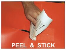 Tear Aid Inflatable Toy water slide raft Tube Boat repair patch Type A B