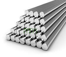 1000mm 303 STAINLESS STEEL Round Bar Steel Rod MILLING WELDING METALWORKING