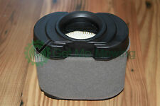 Air Filter Combo For Briggs & Stratton 792105, Ariens, John Deere, Gravely,&More