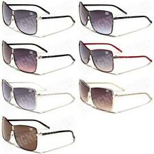 D.G WOMENS LADIES GIRLS CELEBRITY DESIGNER SUNGLASSES VARIOUS COLOURS DG1094 NEW