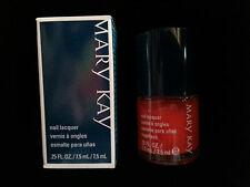 Mary Kay Limited-Edition Weekender Nail Color/All colors available