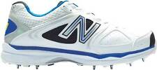 New Balance CK4030AB Cricket Shoes
