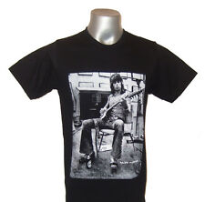 Keith Richards Beer Tee T-Shirt T-Shirts Size S,M,L,XL