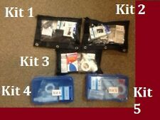 Hearing Aid Care/Maintenance Kit