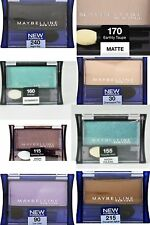 Maybelline Expert Wear EyeShadow Single  : Pick Your Color