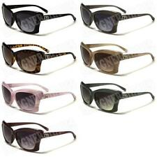 DG DESIGNER SUNGLASSES WOMENS LADIES GIRLS VINTAGE 100% UVA & UVB NEW DG1081