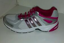 Adidas Duramo Running Shoes Q33522