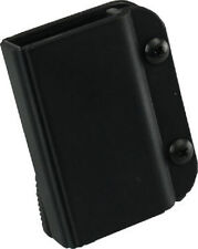 Blade-Tech Revolution Single Mag Pouch with Tek-Lok - Magazine Pouch - 3 Pack