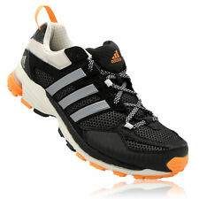 NIB Adidas Men Supernova Riot 5 m Vigor Thrasher Running Response Shoes Choose