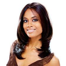 Freetress Equal Synthetic Lace Front Wig - Mariah