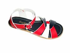 Limited Edition Patriot Salt-Water Sandals for Adult Women(Size 5,6 7,8,9,10,11)