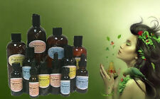 PURE AROMA ESSENCE FRAGRANCE OIL PREMIUM QUALITY CHOOSE YOUR OIL FREE SHIPPING!