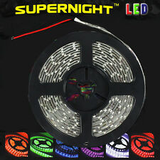 High Quality 5M SMD 5630 300 LEDs Flexible LED Strip Light | 3 Year Warranty