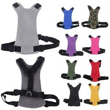 3 in1 Dog Pet Safety Seat Belt Car Harness Multifunction Harness 3 Size 9 Corlor
