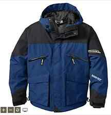 Bass Pro Shops® Pro Qualifier® GORE-TEX® Rain Jackets for Men -  LC
