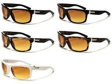 Xloop Designer Sunglasses 100%UV Unisex Driving High Definition XL487HD