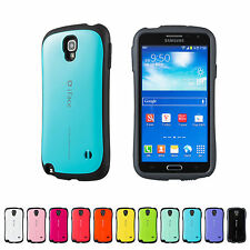 iFace First Class Case for Samsung Galaxy Note3 Neo - Genuine Anti Shock Cover