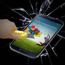 9H Tempered Glass Screen Protector Film For Samsung Galaxy S3I9300 Cover Case