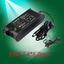 AC Adapter For Dell Inspiron M5030 N5050 N4020 N4030 M5030 N5110 N7010 Charger